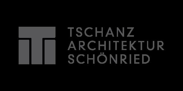 tschanz_web