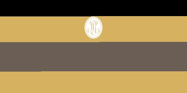 roederer_web