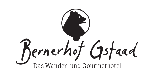 bernerhof_web