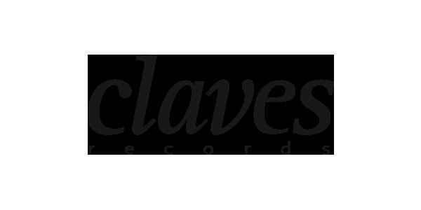 logo-claves2016