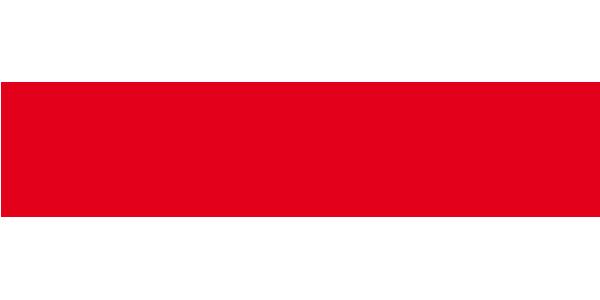 Fondation_Otto_Regine