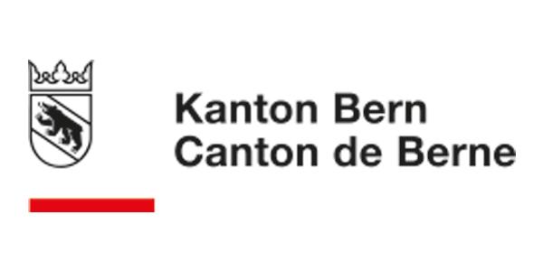 Canton_berne