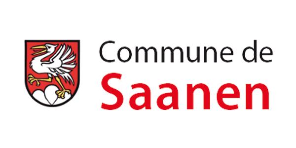 Commune_saanen