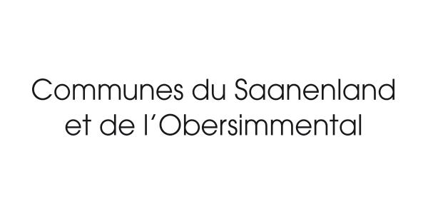 Communes_Saanenland