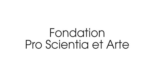 Fondation_Pro_Scienta