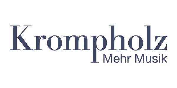 Krompholz