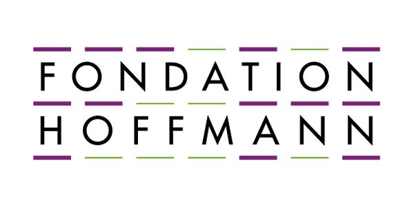 fondation_hoffmann